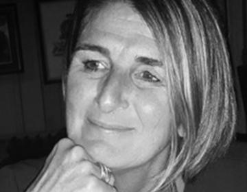 Karin Helders