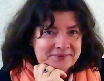 Karin Uiling