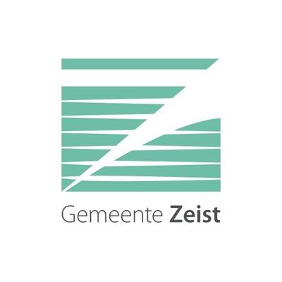 logo van de gemeente Zeist